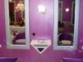 hairdressing-retail-shop-westfields-001