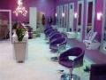 hairdressing-retail-shop-westfields-002