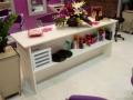 hairdressing-retail-shop-westfields-003