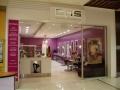 hairdressing-retail-shop-westfields-006