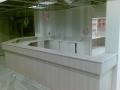 retail-shop-fitout-clive-peters-norwest-001