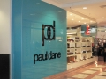 retail-shop-fitout-paul-dane-broadway-sydney-002