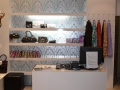 retail-shop-fitout-paul-dane-broadway-sydney-005
