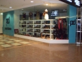 retail-shop-fitout-paul-dane-broadway-sydney-006