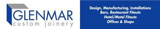 Glenmar Comercial Joinery
